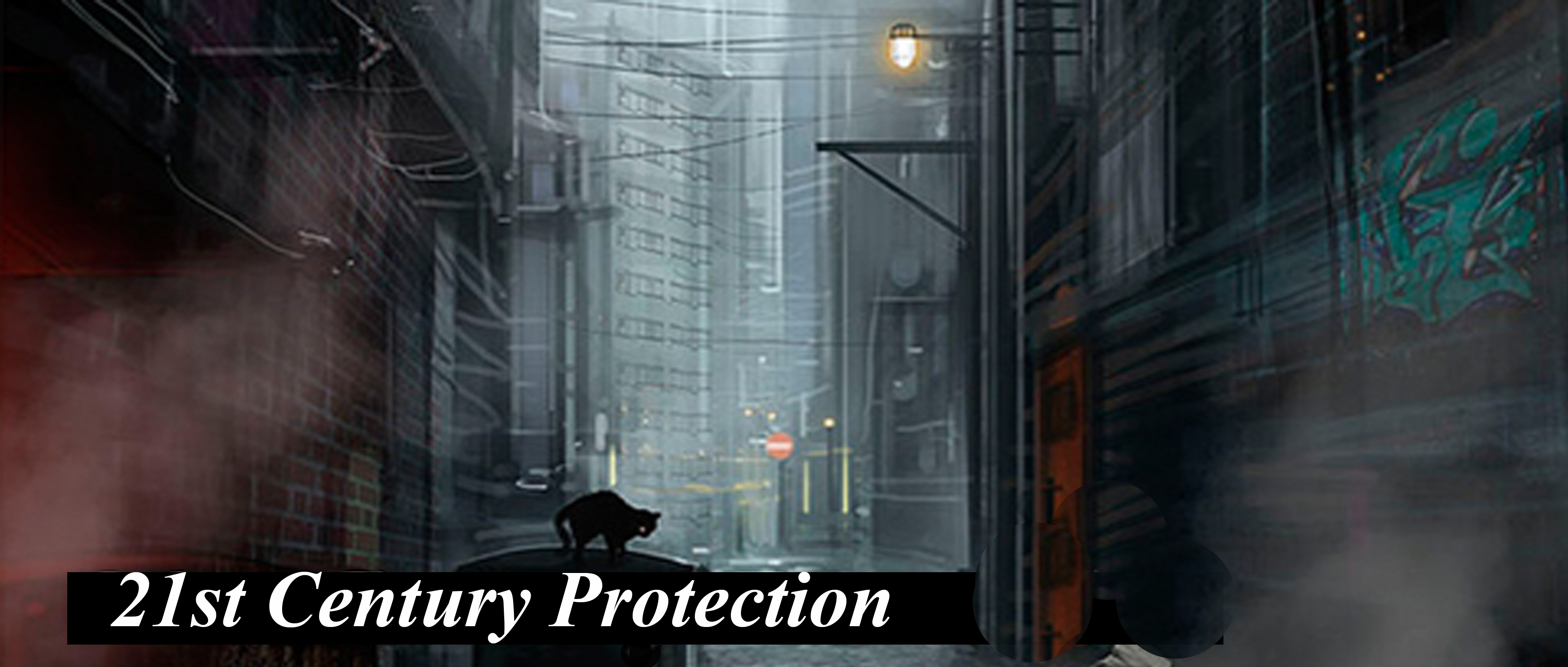 21st Cen Protection11