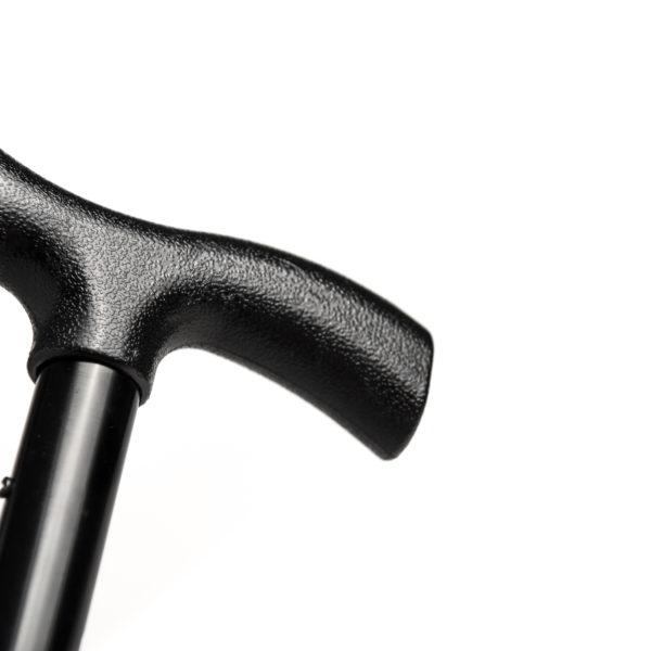 Arc Angel Stun Gun Cane Grip Handle